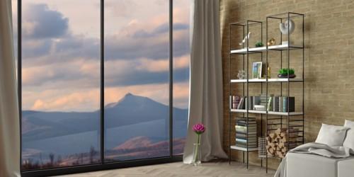 3d-illustration-modern-interior-loft-hotel-mountains-winter-chalet-with-fireplace-forest_88088-1078.jpg