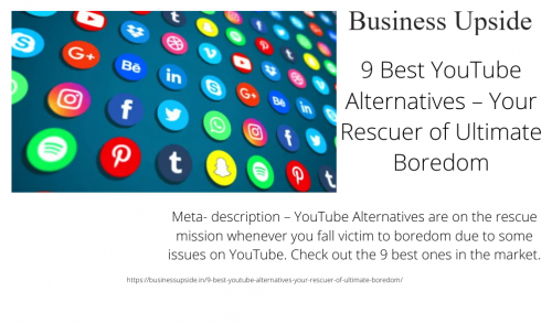 9-Best-YouTube-Alternatives--Your-Rescuer-of-Ultimate-Boredom.png