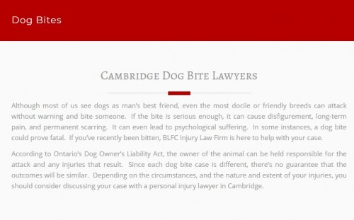 Accident-Lawyer-Cambridge.jpg