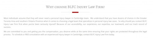 Best-Accident-Lawyer-Cambridge.jpg