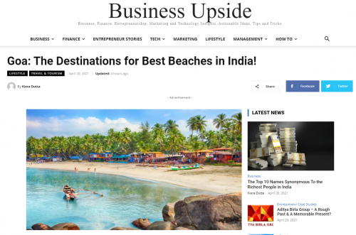 Best-Beaches-in-India.png