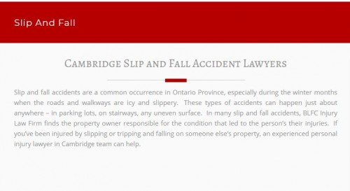Best-Car-Accident-Lawyer-Cambridge.jpg