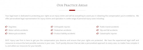 Best-Injury-Lawyer-Cambridge.jpg