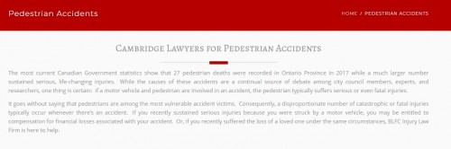 Best-Personal-Injury-Lawyer-Cambridge.jpg