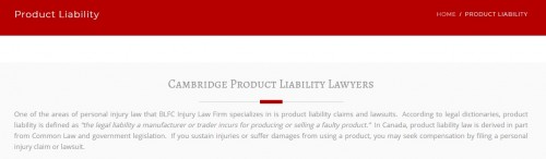 Car-Accident-Lawyer-Cambridge.jpg