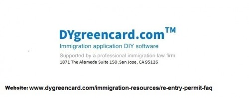 Immigration-assistant-San-Jose-CA.jpg