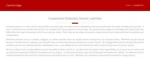 Injury-Lawyer-Cambridge.jpg