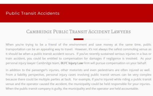Personal-Injury-Lawyer-Cambridge.jpg