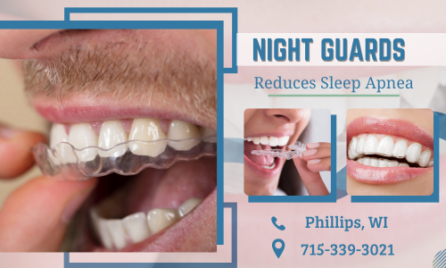 Protect-Tooth-Health-with-Guards.png