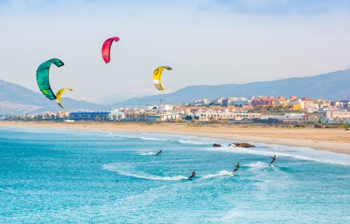 Tarifa-Kite-School.jpg