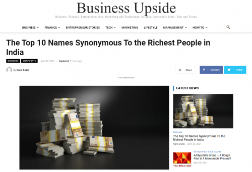 Top-10-Richest-people-in-India.png