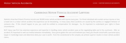 Top-Injury-Lawyer-Cambridge.jpg