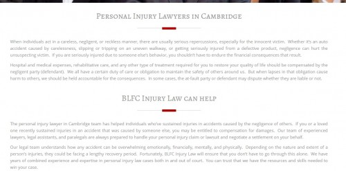 Top-Personal-Injury-Lawyer-Cambridge.jpg