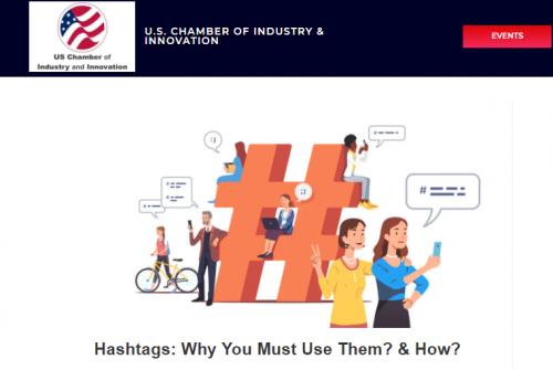 USCII_Hashtags.png