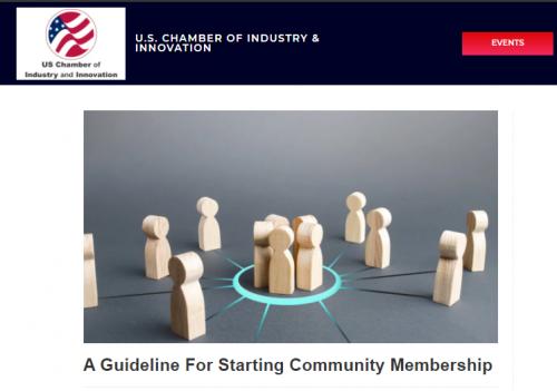 USCII_community-membership.png