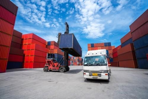 business-logistic-concept-import-export-concept_28668-261.jpg