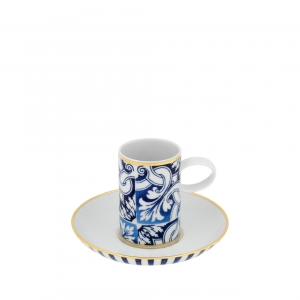 transatlantica-coffee-cup-and-saucer-set-of-4-21117681-1_300.jpg