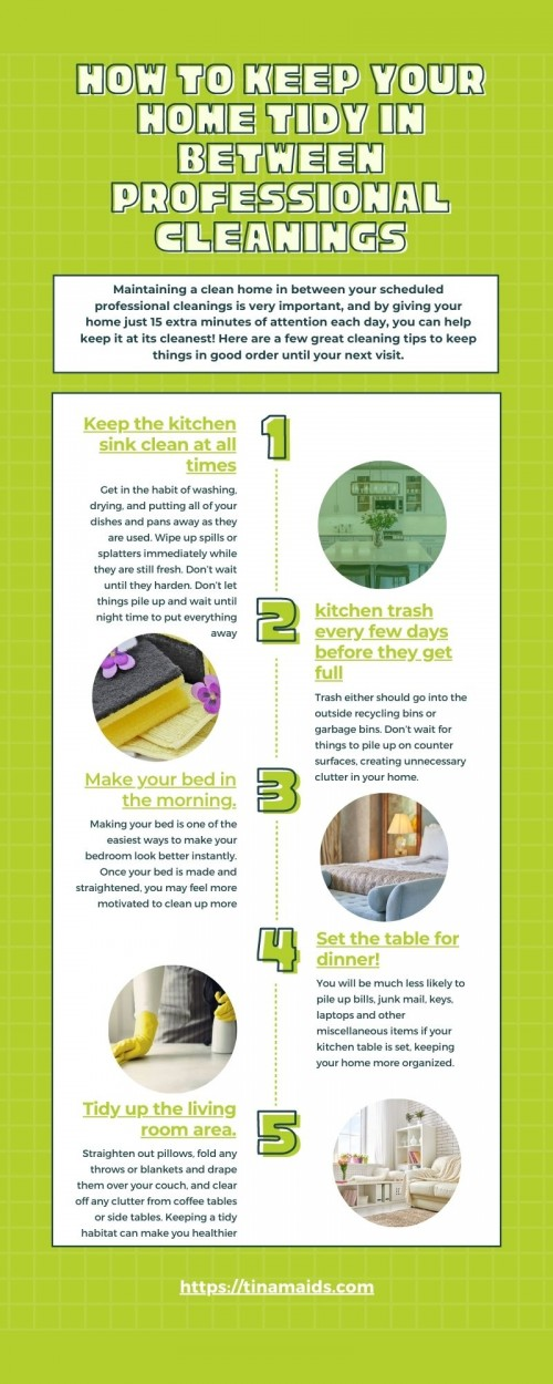 How-to-Keep-Your-Home-Tidy-in-Between-Professional-Cleanings.jpg