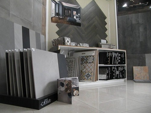 Tile-Living-Showroom-0980-1024x768.jpg
