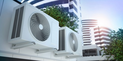 ausmech-air-conditioning-air-conditioning-service.jpg