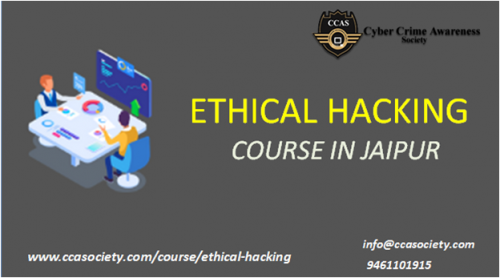 ethical-hacking-course-in-jaipur.png