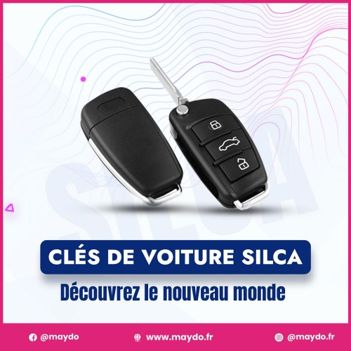silca-car-key---maydo.jpg