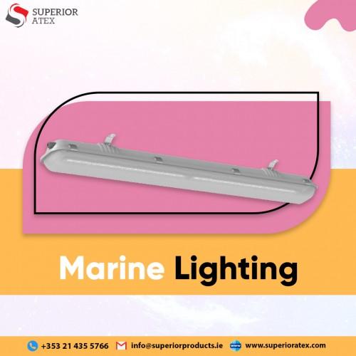 Marine-Lighting.jpg
