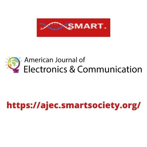 American-Journal-of-Electronics--Communication-AJEC.jpg