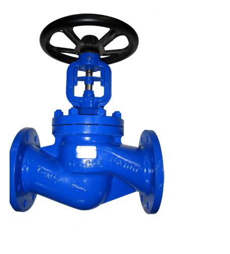 Bellow-Sealed-valve-manufacturer-in-Canada.png
