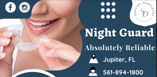 Advantages-of-Night-Guard-for-Oral-Health.png