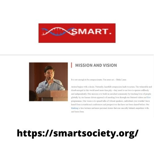 Smart-Society.jpg