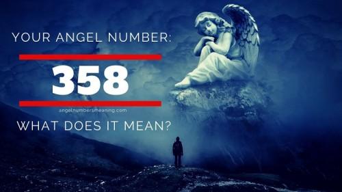 358-Angel-Number.jpg