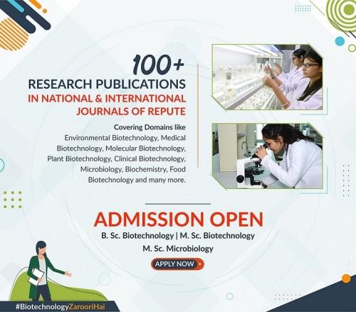 BSC-Biotechnology-Admission.jpg