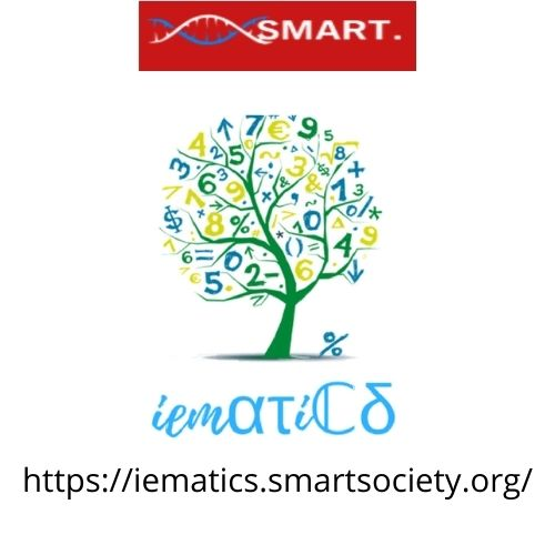 IEMATICS--ONLINE-INTERNATIONAL-MATHEMATICS-OLYMPIAD-IMO.jpg