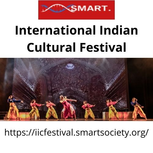 International-Indian-Cultural-Festival.jpg