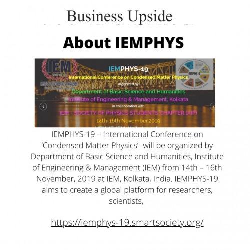 About-IEMPHYSimg.jpg