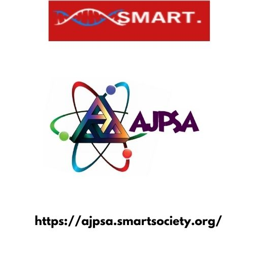 American-Journal-of-Physical-Sciences-and-Applications-AJPSA.jpg