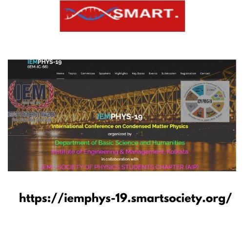 IEMPHYS-19.jpg