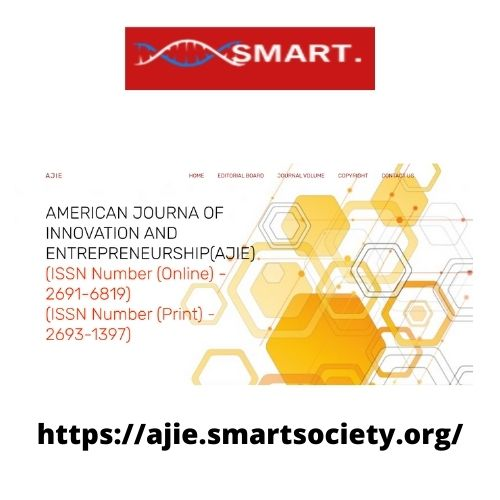 AMERICAN-JOURNA-OF-INNOVATION-AND-ENTREPRENEURSHIPAJIE.jpg