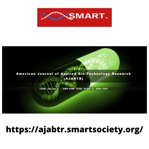 American-Journal-of-Applied-Bio-Technology-Research-AJABTR.jpg