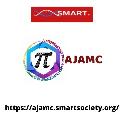 American-Journal-of-Applied-Mathematics-and-Computing-AJAMC.jpg