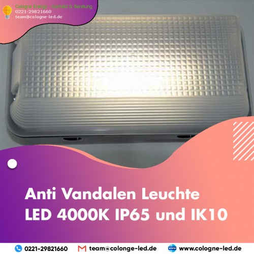 Anti-Vandalen-Leuchte-LED-4000K-IP65-und-IK10.jpg