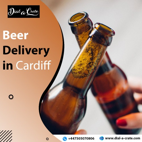Beer-Delivery-in-Cardiff.jpg