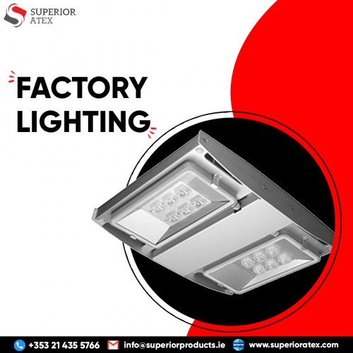 Factory-Lighting.jpg