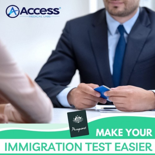 Get-your-Immigration-Testing-Results-Quickly.jpg