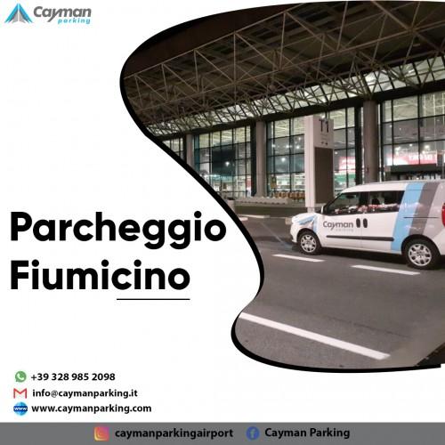 Parcheggio-Fiumicino-2.jpg