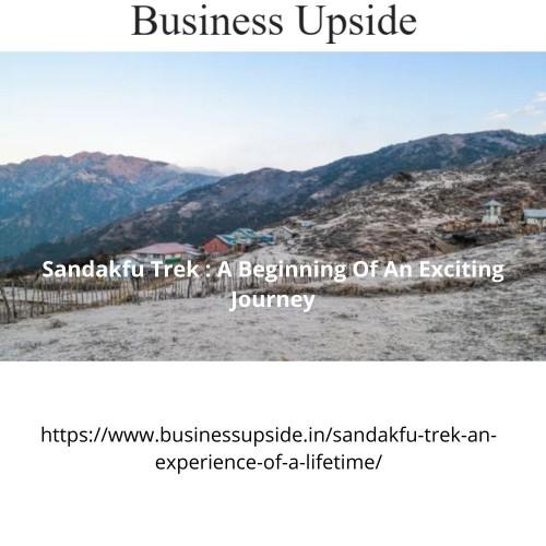 Sandakfu-Treck.jpg
