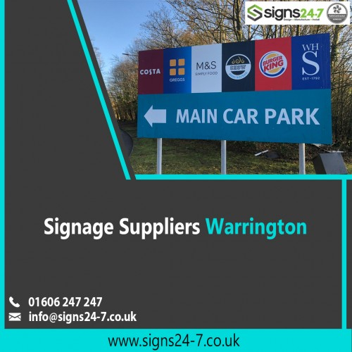 Signage-Suppliers-Warrington-jjoeg.jpg