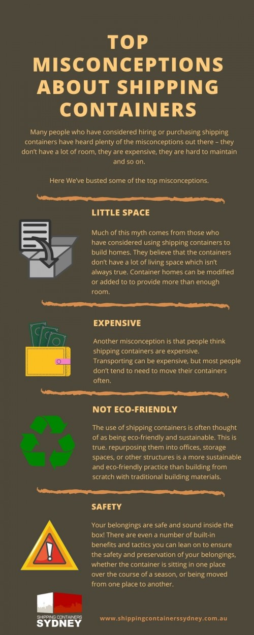 Top-Misconceptions-about-Shipping-Containers.jpg