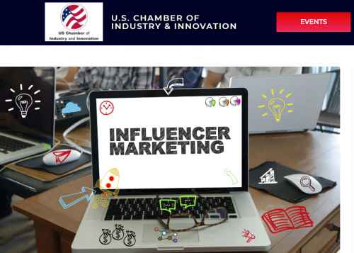 What Is Influencer Marketing Strategies to Help Your Business Grow 2.